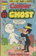 Casper Strange Ghost Stories (1974) 10