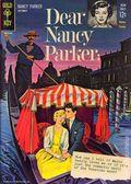 Dear Nancy Parker (1963) 2
