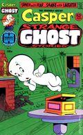 Casper Strange Ghost Stories (1974) 11