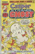 Casper Strange Ghost Stories (1974) 12