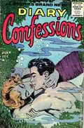 Diary Confessions (1955) 10