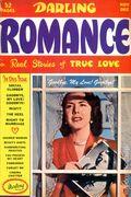 Darling Romance (1949) 2