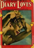 Diary Loves (1949) 11