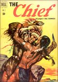 Chief, The (1951) 2