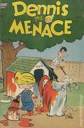 Dennis the Menace (1953 Standard/Pines/Haliden/Fawcett) 2