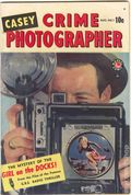 Casey-Crime Photographer (1949) 1