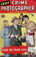 Casey-Crime Photographer (1949) 4