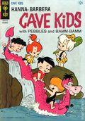 Cave Kids (1963) 7
