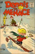 Dennis the Menace (1953 Standard/Pines/Haliden/Fawcett) 9