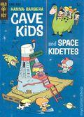 Cave Kids (1963) 16