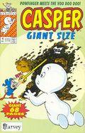 Casper Giant Size (1992) 4