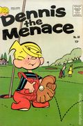 Dennis the Menace (1953 Standard/Pines/Haliden/Fawcett) 60