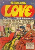 Darling Love (1949) 8
