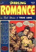 Darling Romance (1949) 7