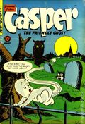 Casper the Friendly Ghost (1949 1st Series St. John) 3