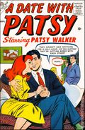 Date with Patsy (1957) 1