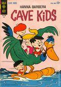 Cave Kids (1963) 5