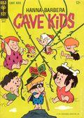 Cave Kids (1963) 8