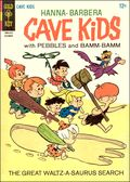Cave Kids (1963) 11