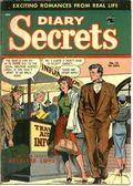 Diary Secrets (1950) 18