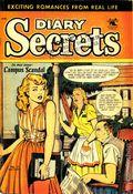 Diary Secrets (1950) 21