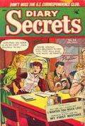 Diary Secrets (1950) 24