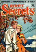 Diary Secrets (1950) 27