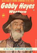 Gabby Hayes Western (1948 Fawcett) 22