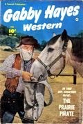 Gabby Hayes Western (1948 Fawcett) 39