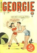 Georgie Comics (1945) 24