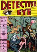 Detective Eye (1940) 2