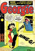 Georgie Comics (1945) 33
