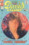 David Cassidy (1972) 7
