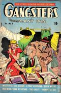 Gangsters Can't Win (1948) 6