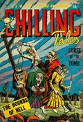 Chilling Tales (1952) 15