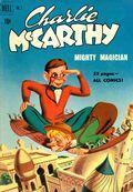 Charlie McCarthy (1949) 7