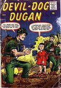 Devil Dog Dugan (1956) 3