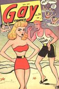 Gay Comics (1944 Timely) 24