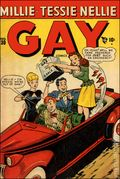 Gay Comics (1944 Timely) 30