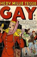 Gay Comics (1944 Timely) 33