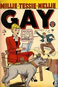 Gay Comics (1944 Timely) 36