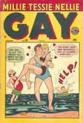 Gay Comics (1944 Timely) 39