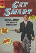 Get Smart (1966) 1