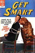 Get Smart (1966) 4