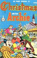 Christmas with Archie (1974) 0