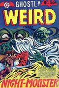 Ghostly Weird Stories (1953) 120