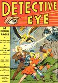 Detective Eye (1940) 1
