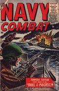 Navy Combat (1955) 3