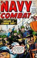 Navy Combat (1955) 18