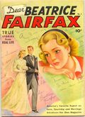 Dear Beatrice Fairfax (1950) 5